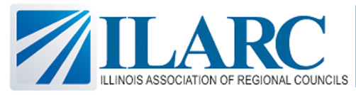 Illinois Association of Regional Councils